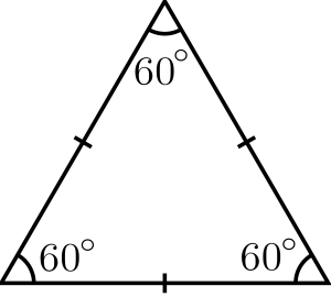 pic 1