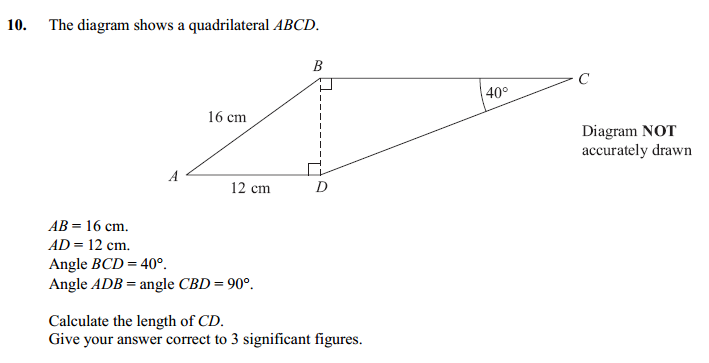 pythagoras theorem and financial polynomials essay Solution: hello, i am using the pythagorean theorem to obtain a polynomial  equation this is the scenario: a right angle has a hypotenuse that is 13 inches.