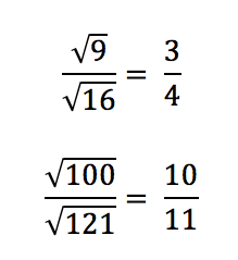 2fig10