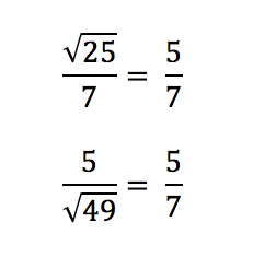 2fig11