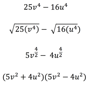 Fig4aSI