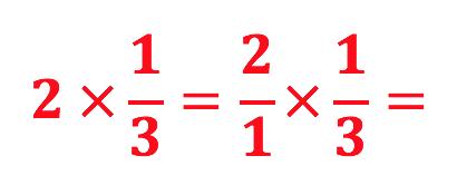 fraction 3