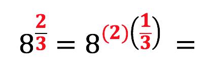 fraction 4
