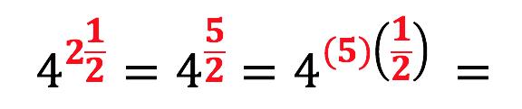 fraction 5