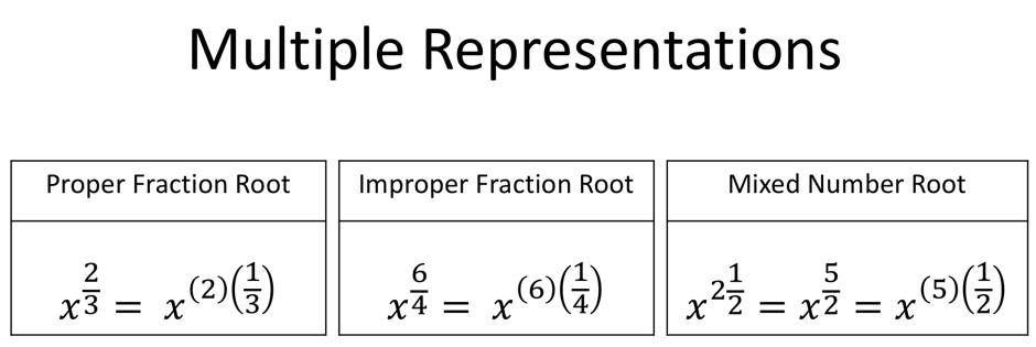 fraction 7